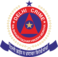 Delhi Crime Press